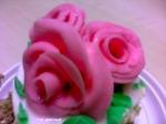 Rose di PdZ