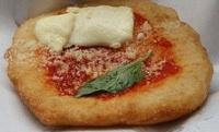 ricetta-pizza-fritta