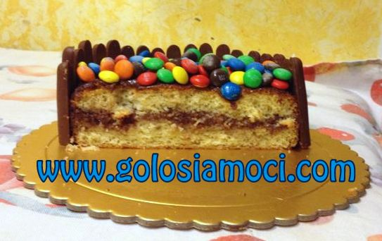 torta mm togo sez